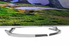 Mẫu sản phẩm Smart Tivi Panasonic 58 inch TH-58DX700V