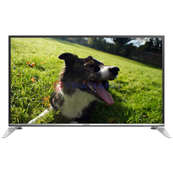 Smart Tivi Panasonic TH-43DS600V 43inch Full HD - 8679677 , PA831ELAA1U2DDVNAMZ-3094821 , 224_PA831ELAA1U2DDVNAMZ-3094821 , 10900000 , Smart-Tivi-Panasonic-TH-43DS600V-43inch-Full-HD-224_PA831ELAA1U2DDVNAMZ-3094821 , lazada.vn , Smart Tivi Panasonic TH-43DS600V 43inch Full HD