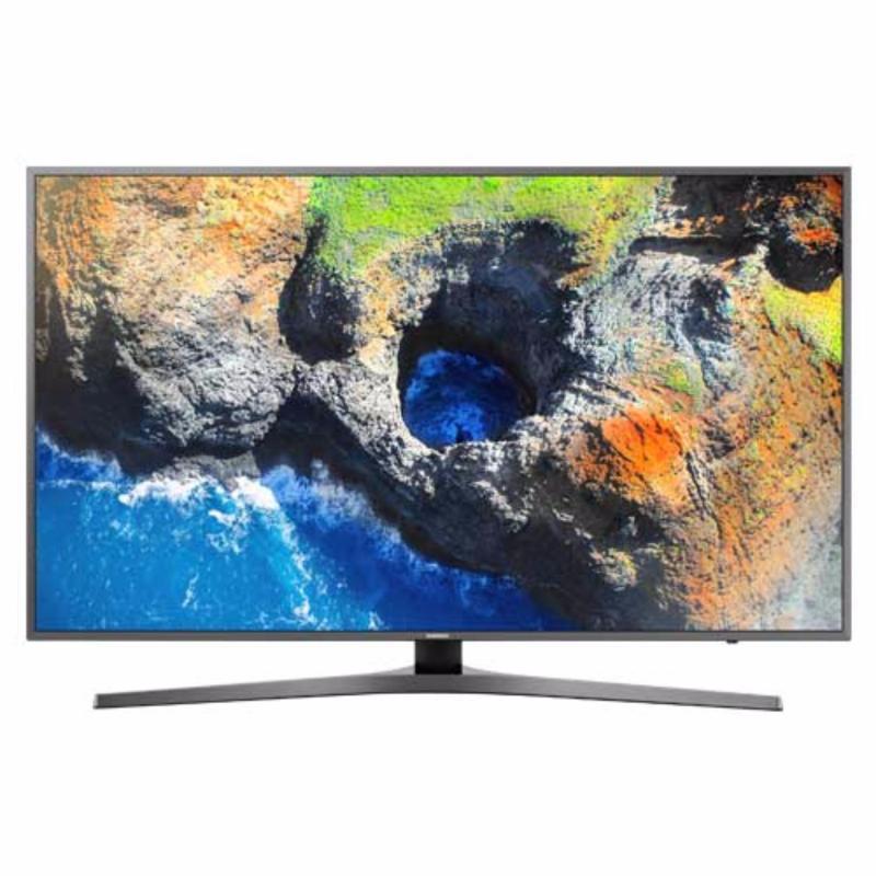 Bảng giá Smart Tivi Samsung 49 inch 49MU6400 4K