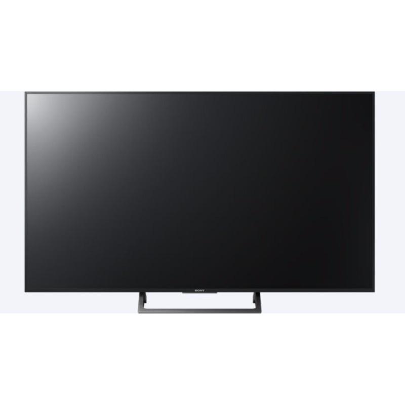 Bảng giá Smart Tivi Sony 4K 43 inch 43X7000E