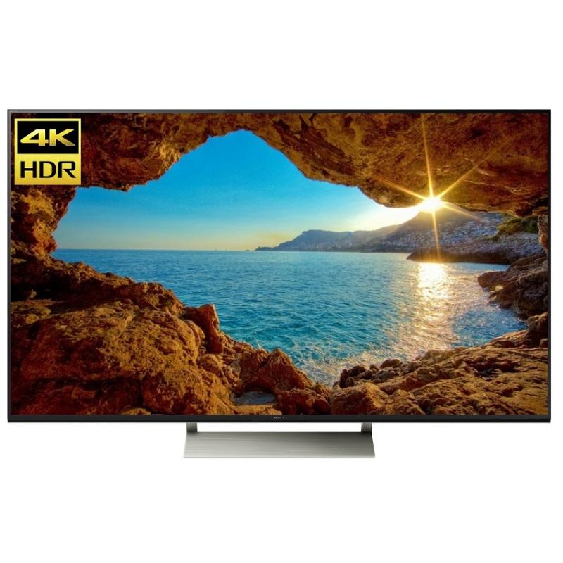 Bảng giá Smart Tivi Sony 75 inch 4K HDR – Model KD-75X9400E (Đen) - Hãng phân phối chính thức