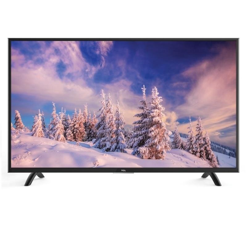 Bảng giá Smart Tivi TCL 49 inch Full HD – Model L49S62 (Đen) - Hãng phân phối chính thức