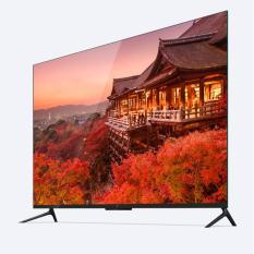 Bảng giá Smart Tivi Xiaomi Tv4 49 inch 4k HDR