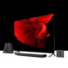 Bảng giá Smart Tivi Xiaomi Tv4 65 inch 4k