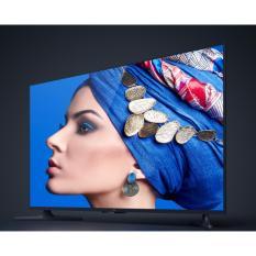 Bảng giá Smart Tivi Xiaomi TV4A 55inch 4k HDR