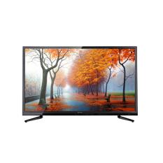 Bảng giá Smart TV Led Arirang 40 inch Full HD - Model AR-4088FS (Đen) - Hãng phân phối chính thức