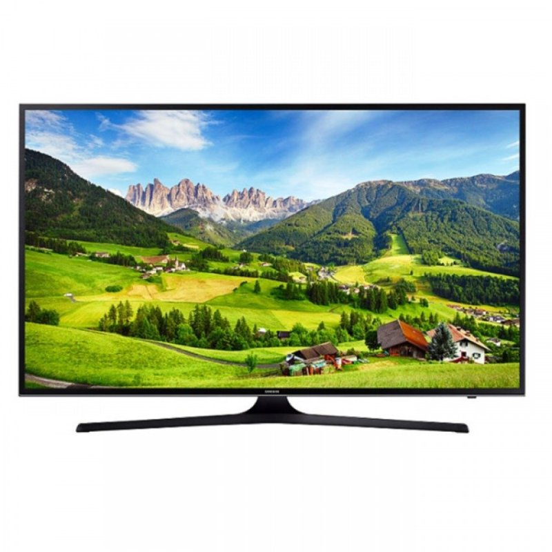 Bảng giá Smart TV LED Samsug 55inch 4K UHD - Model UA55KU6000K