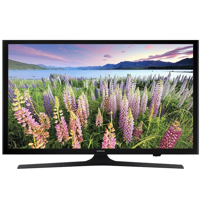 Bảng giá Smart TV LED Samsung 50inch Full HD - Model UA50J5200AK (Đen)