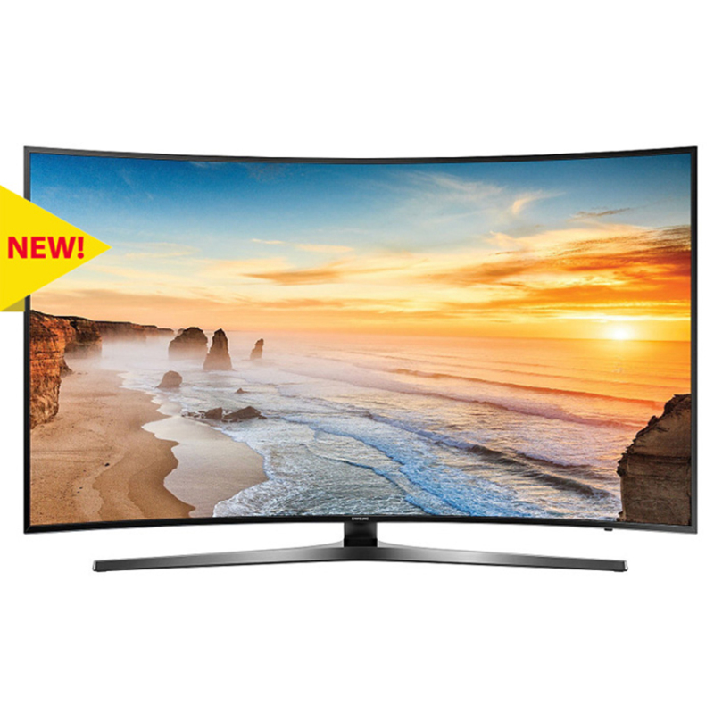 Bảng giá Smart TV màn hình cong Samsung 78inch 4K Ultra HD -ModelUA78KU6500K