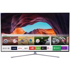 Bảng giá Smart TV QLED Samsung 49 inch Ultra HD 49Q7FAM