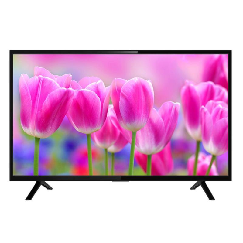 Bảng giá SMART TV TCL L43S62