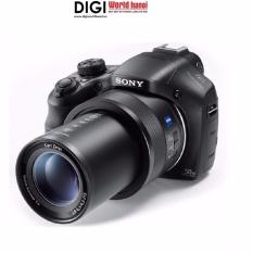 Giá Niêm Yết Sony Dsc-Hx350 20.4Mp Và Zoom Quang Học 50X  Digiworld HN