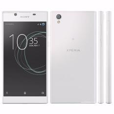 Địa Chỉ Bán Sony Xperia L1 2GB (Trắng)