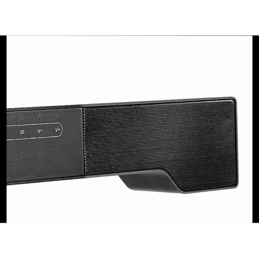 tui hifi Loa phát âm thanh theo nội dung nguồn phát nếu sử dụng đĩa 51 thì đầu đĩa sẽ tự phát ra âm thanh 51 nếu kênh âm thanh đó đang không có âm thanh, loa tương ứng không có.