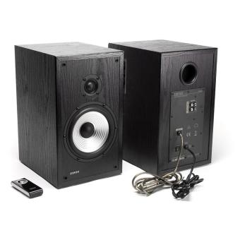Speaker Edifier R2600 2.0