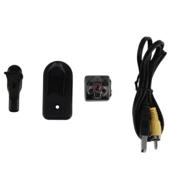 SQ8 Mini Full HD DV Sports IR Night Vision DVR VideoCameraCamcorder Black-silver - intl - 8412408 , OE680ELAA8UOVBVNAMZ-17369684 , 224_OE680ELAA8UOVBVNAMZ-17369684 , 511560 , SQ8-Mini-Full-HD-DV-Sports-IR-Night-Vision-DVR-VideoCameraCamcorder-Black-silver-intl-224_OE680ELAA8UOVBVNAMZ-17369684 , lazada.vn , SQ8 Mini Full HD DV Sports IR Ni