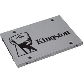 SSD Kingston SSDNow A400 240GB Sata3 2.5