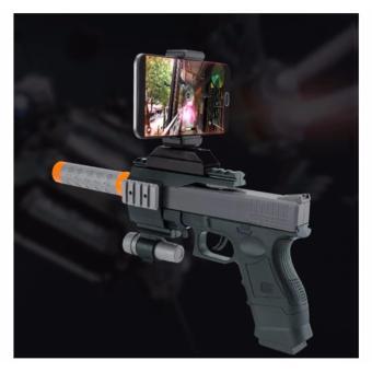 Súng chơi game thực tế ảo sáng tạo AR-game