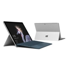 Giá Surface Pro 2017 – Intel Core M3 / RAM 4GB / 128 GB  LAPTOPSTORE (HÀ NỘI)