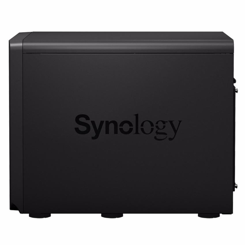 Hình ảnh Synology DS2415+