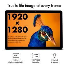 Nơi nào bán Tablet Chuwi Surbook mini 2 in 1