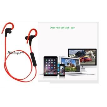 tai nge Tai Nghe Bluetooth Music K012 Pro cao cấp Phân phối bởi Click - Buy