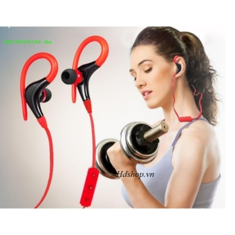 tai nghe b Tai Nghe Bluetooth Music K012 Pro cao cấp