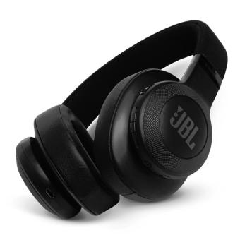 Tai nghe bluetooth JBL E55BT (Đen)