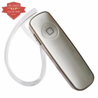 Tai nghe Bluetooth Music (Trắng) - 8380212 , OE680ELAA37LIPVNAMZ-5611551 , 224_OE680ELAA37LIPVNAMZ-5611551 , 79300 , Tai-nghe-Bluetooth-Music-Trang-224_OE680ELAA37LIPVNAMZ-5611551 , lazada.vn , Tai nghe Bluetooth Music (Trắng)