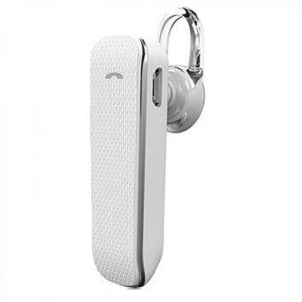 Tai nghe Bluetooth Roman - X3S màu trắng - 8292569 , NO007ELAA64V52VNAMZ-11295712 , 224_NO007ELAA64V52VNAMZ-11295712 , 300000 , Tai-nghe-Bluetooth-Roman-X3S-mau-trang-224_NO007ELAA64V52VNAMZ-11295712 , lazada.vn , Tai nghe Bluetooth Roman - X3S màu trắng