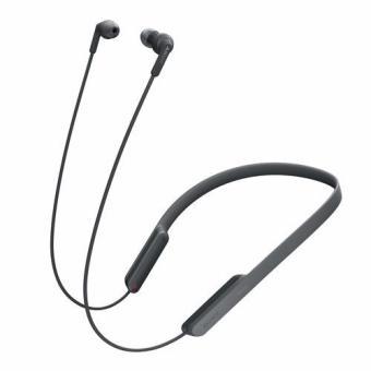 Tai Nghe Bluetooth Sony MDR-XB70BT (Đen) - 8750968 , SO993ELAA1UILNVNAMZ-3117803 , 224_SO993ELAA1UILNVNAMZ-3117803 , 2890000 , Tai-Nghe-Bluetooth-Sony-MDR-XB70BT-Den-224_SO993ELAA1UILNVNAMZ-3117803 , lazada.vn , Tai Nghe Bluetooth Sony MDR-XB70BT (Đen)