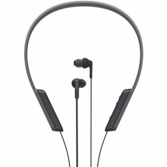 Tai Nghe Bluetooth Sony MDR-XB70BT (Đen) - 2