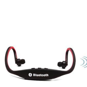 Tai nghe bluetooth thể thao kiêm MP3