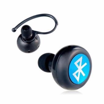 Tai nghe Bluetooth VKD 2.1 ver 2017 (bluetooth 4.1)