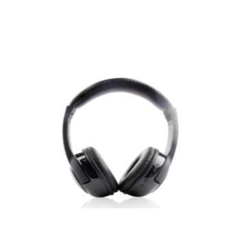 Tai nghe choàng đầu bluetooth OVLENG S99 chất lượng cao