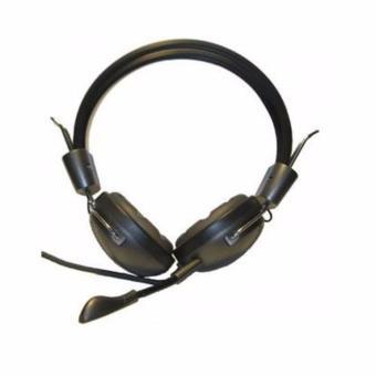 Tai nghe chụp tai MDR-669 Mic chất lượng cao - Full box
