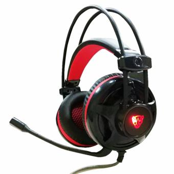Tai nghe game thủ Motospeed H11