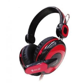 Tai nghe Gaming cao cấp Zidli Z-300