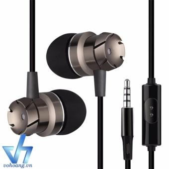 Tai nghe Metal Ear-Headphone Turbo Bass - 8397897 , OE680ELAA4Z39DVNAMZ-9167700 , 224_OE680ELAA4Z39DVNAMZ-9167700 , 120000 , Tai-nghe-Metal-Ear-Headphone-Turbo-Bass-224_OE680ELAA4Z39DVNAMZ-9167700 , lazada.vn , Tai nghe Metal Ear-Headphone Turbo Bass