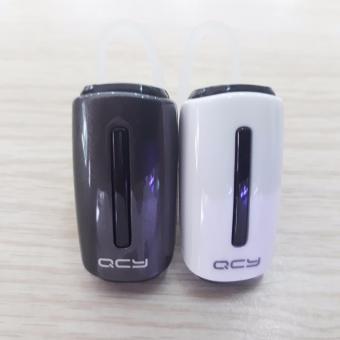 Tai nghe một bên kèm mic Bluetooth QCY-J132 - 8702413 , QC543ELAA4LIGVVNAMZ-8447009 , 224_QC543ELAA4LIGVVNAMZ-8447009 , 370000 , Tai-nghe-mot-ben-kem-mic-Bluetooth-QCY-J132-224_QC543ELAA4LIGVVNAMZ-8447009 , lazada.vn , Tai nghe một bên kèm mic Bluetooth QCY-J132