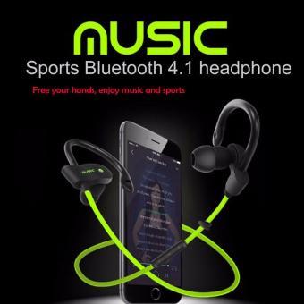 Tai nghe Music Sport chống nước FreeSolo 56S bluetooth 4.1 thờitrang - 8060812 , BL843ELAA5CWZKVNAMZ-9851184 , 224_BL843ELAA5CWZKVNAMZ-9851184 , 299999 , Tai-nghe-Music-Sport-chong-nuoc-FreeSolo-56S-bluetooth-4.1-thoitrang-224_BL843ELAA5CWZKVNAMZ-9851184 , lazada.vn , Tai nghe Music Sport chống nước FreeSolo 56S bluetoo