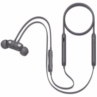 tai-nghe-nhet-tai-beatsx-wireless-in-ear-mnlv2paa-gray-1517468705-71006743-7ef909dfd2b94da6cc9ed35dc6ae58ef-product.jpg