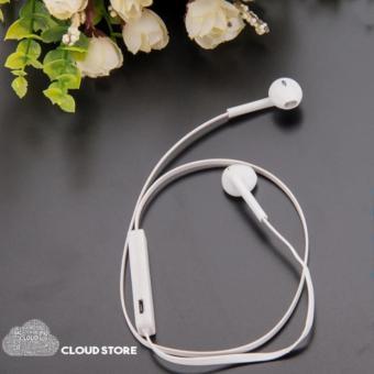 Tai nghe nhét tai Bluetooth HBQ I7