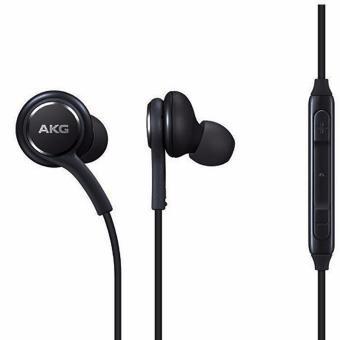 Tai nghe SAMSUNG Galaxy G950