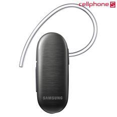 Samsung HM3300 Image