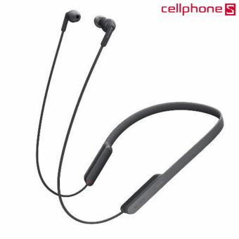 Tai nghe Sony MDR-XB70BT Extra Bass Bluetooth (Đen) - 8750948 , SO993ELAA1T6QFVNAMZ-3047886 , 224_SO993ELAA1T6QFVNAMZ-3047886 , 1990000 , Tai-nghe-Sony-MDR-XB70BT-Extra-Bass-Bluetooth-Den-224_SO993ELAA1T6QFVNAMZ-3047886 , lazada.vn , Tai nghe Sony MDR-XB70BT Extra Bass Bluetooth (Đen)