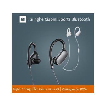 Tai nghe Xiaomi Mi Sports Bluetooth - CHÍNH HÃNG DIGIWORLD - 8841467 , XI431ELAA3N514VNAMZ-6472538 , 224_XI431ELAA3N514VNAMZ-6472538 , 850000 , Tai-nghe-Xiaomi-Mi-Sports-Bluetooth-CHINH-HANG-DIGIWORLD-224_XI431ELAA3N514VNAMZ-6472538 , lazada.vn , Tai nghe Xiaomi Mi Sports Bluetooth - CHÍNH HÃNG DIGIWORLD
