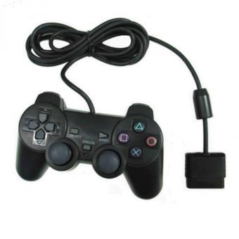 Tay cầm chơi game PlayStation 2 DualShock2