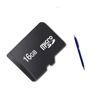 Thẻ nhớ MICRO Memory Card SD ACCESSORY NPTN64 16GB (Đen) + bút cảm ứng shopping - 8023915 , AC621ELAA6CC2FVNAMZ-11701499 , 224_AC621ELAA6CC2FVNAMZ-11701499 , 117000 , The-nho-MICRO-Memory-Card-SD-ACCESSORY-NPTN64-16GB-Den-but-cam-ung-shopping-224_AC621ELAA6CC2FVNAMZ-11701499 , lazada.vn , Thẻ nhớ MICRO Memory Card SD ACCESSORY NPT