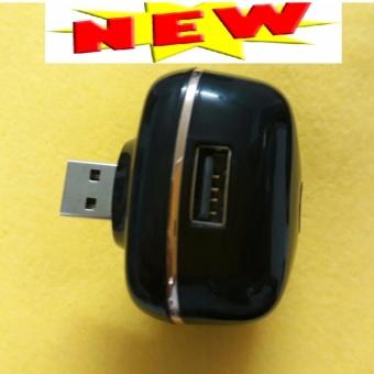 THIẾT BỊ PHÁT SÓNG WIFI TỪ SIM 3G 4G AB14 NGUỒN USB - 10293079 , OE680ELAA722WSVNAMZ-12949914 , 224_OE680ELAA722WSVNAMZ-12949914 , 545000 , THIET-BI-PHAT-SONG-WIFI-TU-SIM-3G-4G-AB14-NGUON-USB-224_OE680ELAA722WSVNAMZ-12949914 , lazada.vn , THIẾT BỊ PHÁT SÓNG WIFI TỪ SIM 3G 4G AB14 NGUỒN USB